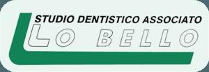 Studio Dentistico Specialistico Associato